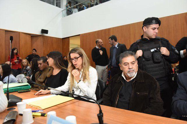 Salta 2141: pidieron cinco años de prisión efectiva para los imputados
