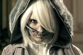 """""""Daemonium: El Lobo y el Mago"""" ya está disponible en la web. La dirige el autor de """"Plaga Zombie""""."""