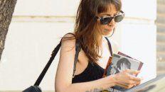 Florencia Kirchner cumple su segundo día de internación en el sanatorio Otamendi, en Capital Federal..