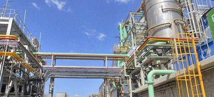 Argentina ocupará el 6% del mercado global del biodiesel