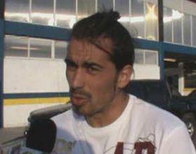 Cuffaro hizo un trabajo táctico y Franzoia jugó en lugar de Castillejos