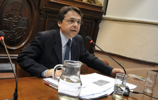 Diego Giuliano