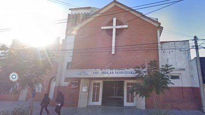 La querella pide 20 años para el profe Darío del jardín San Roque por abusos