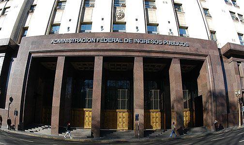 La Afip publicó en el Boletín Oficial los cambios anunciados por Kicillof. Rigen desde mayo.