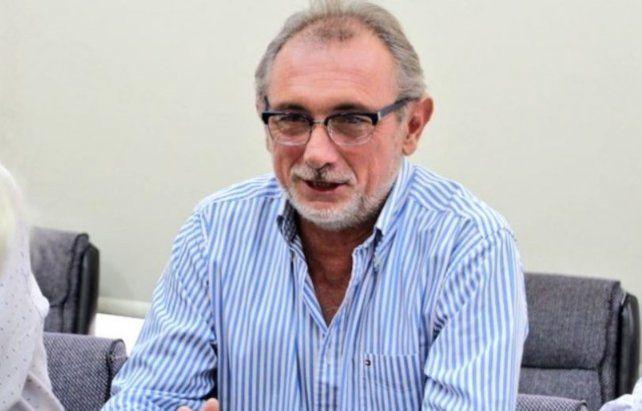 Santa Fe y Nación articulan medidas para afrontar la pospandemia