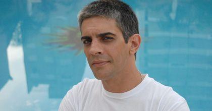 Pablo Echarri defiende a Nancy: Yo no soy amigo de Adrián