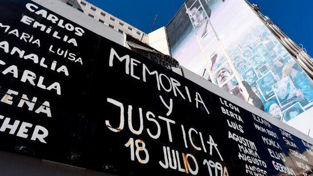 Por el atentado se registraron 85 muertos y más de 300 heridos.