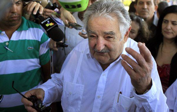 El que gasta más plata en Uruguay es la Argentina