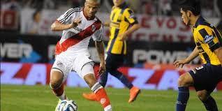 El Muñeco sólo dispondrá de Carlos Sánchez como único de los titulares habituales ante Central.