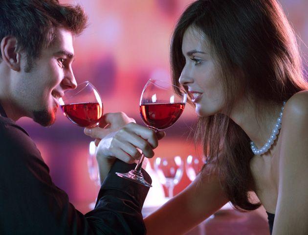 (La oxitocina) casi revierte completamente el efecto del alcohol