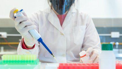 Las pruebas para la detección de los anticuerpos en personas asintomáticas son fundamentales para determinar quién ha contraído el virus y si está inmunizado frente a él.