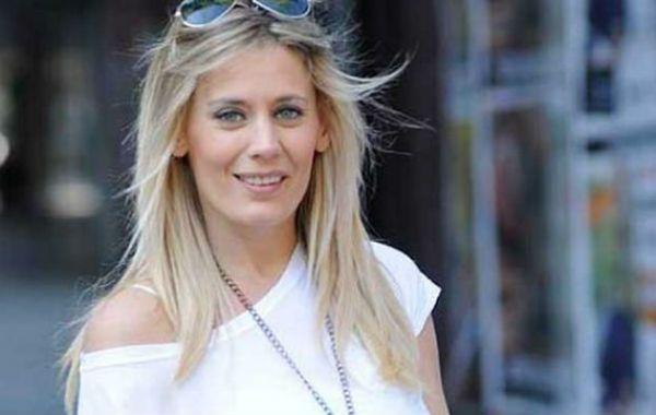 Rocío Marengo admitió que no le interesan los hombres adinerados ni lindos.