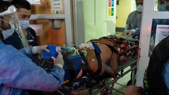 Desgarrador: la autopsia a Guadalupe reveló que murió de una manera horrible