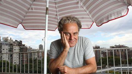 Juan Forn, un editor muy particular