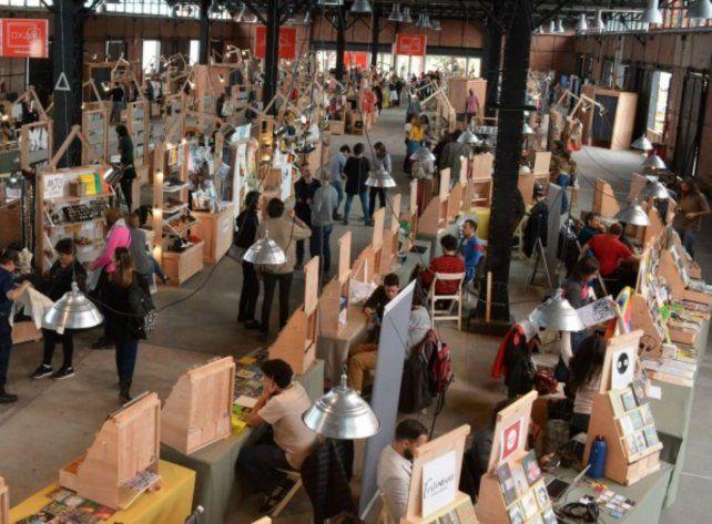 Más de 200 empresas culturales de Santa Fe