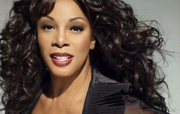 La cantante norteamericana logró grandes éxitos en la música y también en el cine.