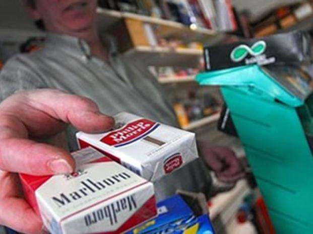 El rubro Otros bienes y servicios fue el de mayor crecimiento por el aumento de los cigarrillos. (Foto de archivo)