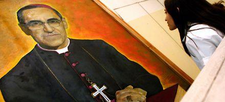 El Vaticano negó obstaculizar la beatificación de monseñor Romero