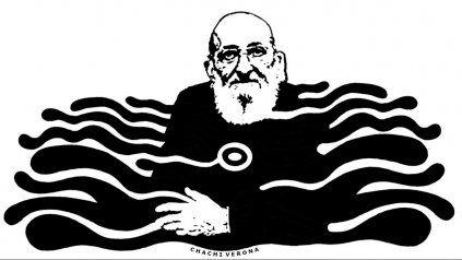 Paulo Freire: entre sueños, saberes y empatía
