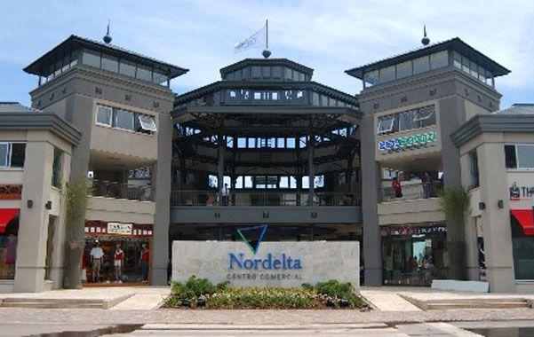 Nordelta. El country del norte del conurbano bonaerense es una de las zonas investigadas junto a Tigre y Benavídez.