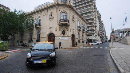 Aprobaron el aumento de la tarifa de taxi: costará un 30 por ciento más