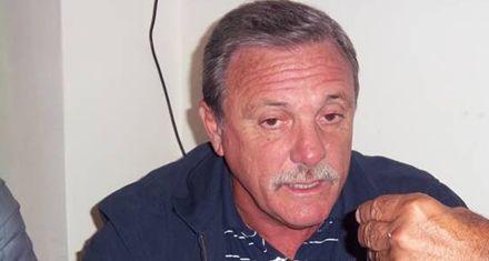 Lacava: Ahora el peronismo tiene sus listas y vamos a hacer campaña todos juntos