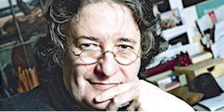 El filósofo Feinmann afirmó que en Argentina no hay pelotudo que no tenga un blog