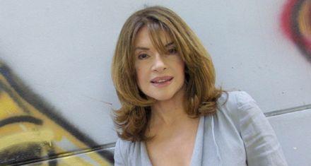Leonor Benedetto: No hago de más mala de lo que yo soy