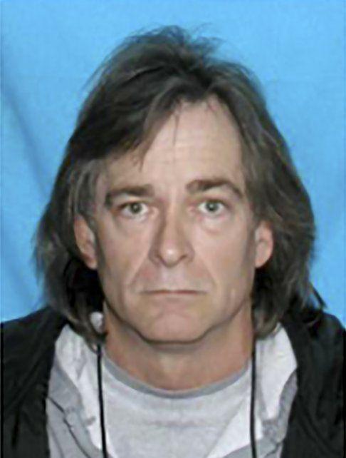 Anthony Quinn Warner, el autor del atentado con coche bomba en Nashville.