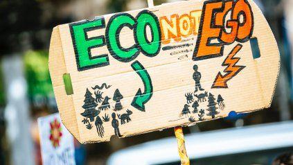¿Hay una grieta en la sustentabilidad?