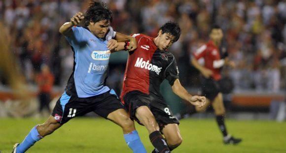 Newells enfrentará a Belgrano el viernes a las 19.10 como estaba programado