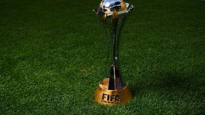 La Fifa confirmó que el próximo Mundial de Clubes será en Emiratos Árabes
