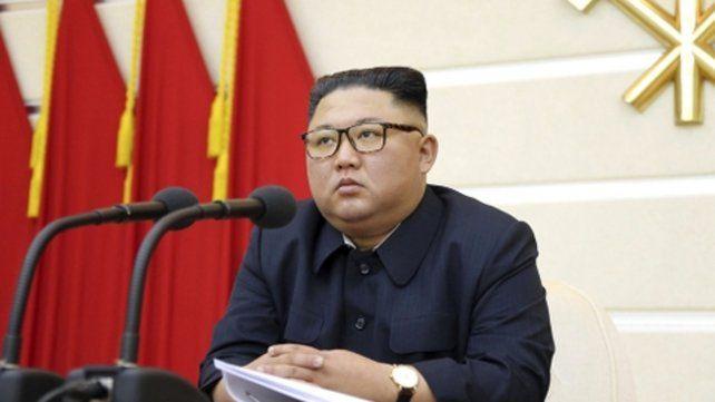 Norcorea lanza dos misiles para recordar su capacidad ofensiva en la región
