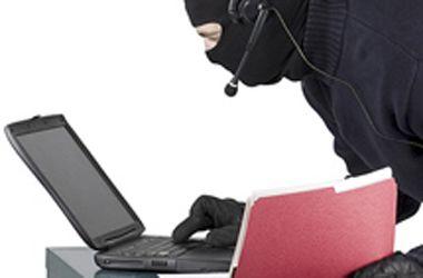 Los mayores cibercrímemes de la década