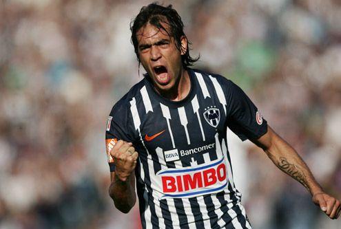 Los detalles que faltaban quedaron definidos y Delgado es otra vez jugador de Arroyito.