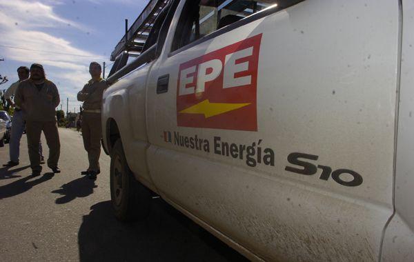 La EPE proyecta un organismo para regular su funcionamiento.