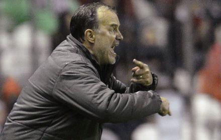 Athletic llegó a la final de la Europa League tras derrotar 3-1 a Sporting de Lisboa. Jugará con Atlético de Madrid.