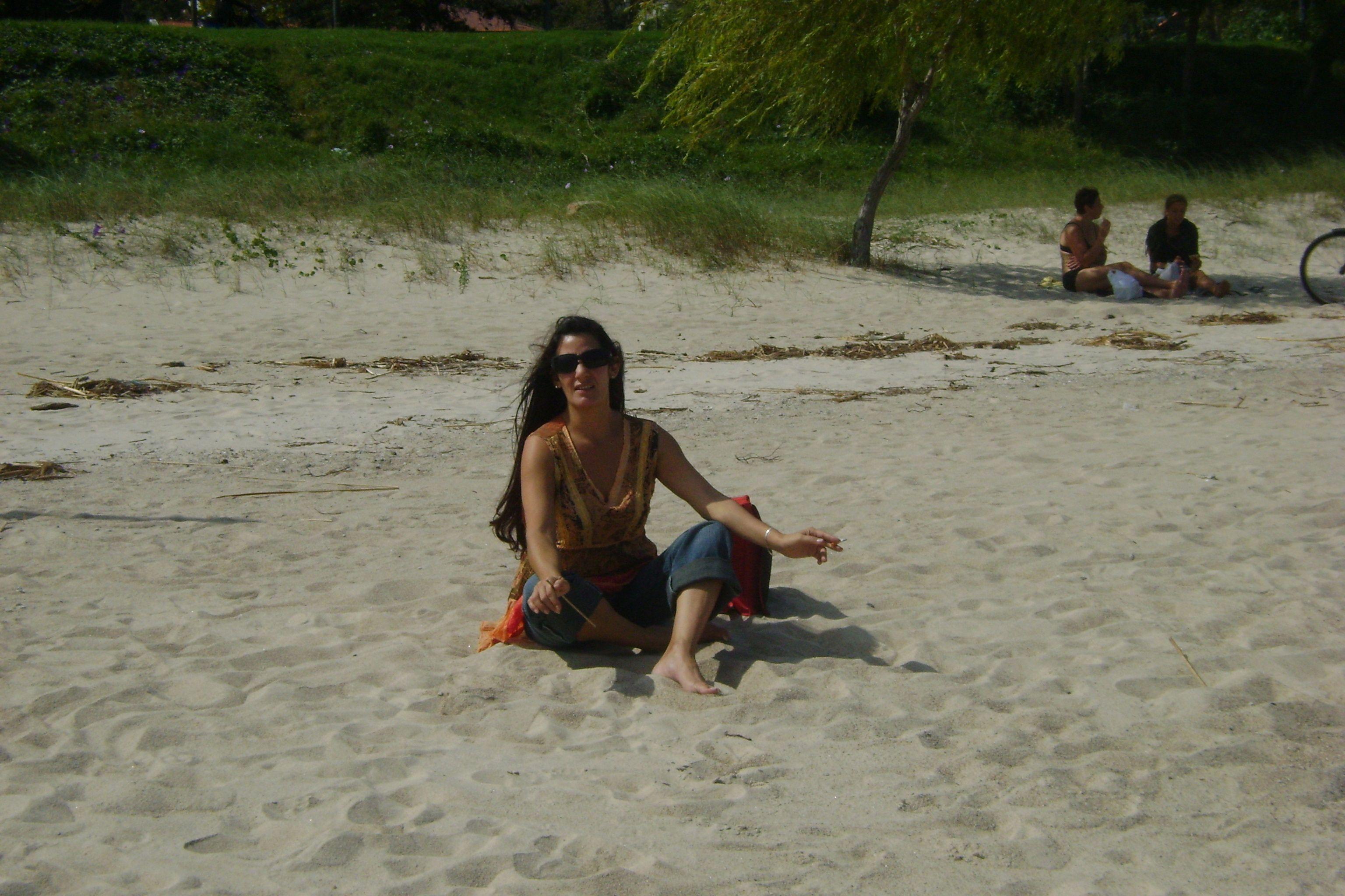 Playa. Arroyos (49)
