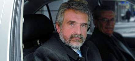Rossi: El oficialismo tiene voluntad de acordar y consensuar, la oposición no