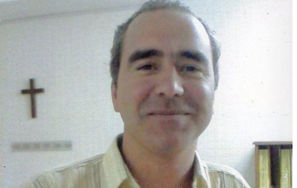 Marcelo De Blassi