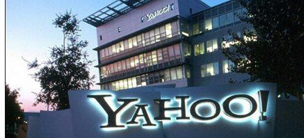 Yahoo! rechazaría la oferta de Microsoft por ser demasiado baja