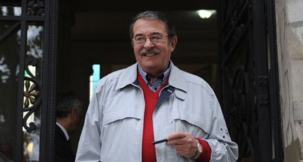 Villa G. Gálvez: finalmente asume hoy la Intendencia Pedro González