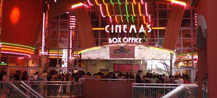 EEUU: el filme de terror Prom Nigth ya recaudó más de 22 millones de dólares