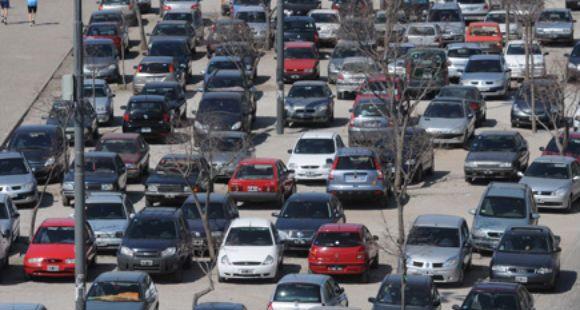 Estiman que las ventas de 0 Km estará entre un 12 y 14 por ciento con relación a 2011