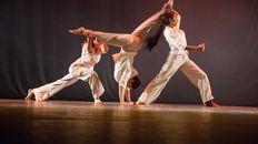 Más de 259 artistas integran el festival que llegará este sábado a Rosario.