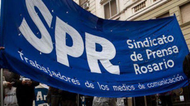 El SPR en el Día del Periodista, con el eje en la vacunación