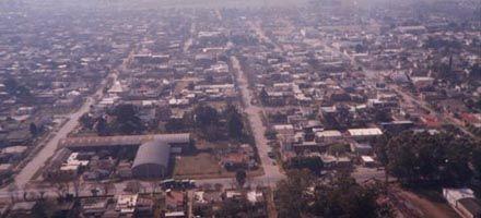 Preocupación por el incremento de la inseguridad en Carcarañá