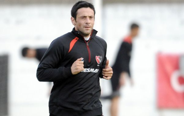 El Coty dejó Europa cuando aún tenía tiempo para continuar jugando en algún club del exterior