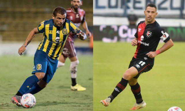 El clásico rosarino en el próximo torneo se jugará en el Coloso ya que se invierte la localía con respecto a la Copa de la Liga pasada.