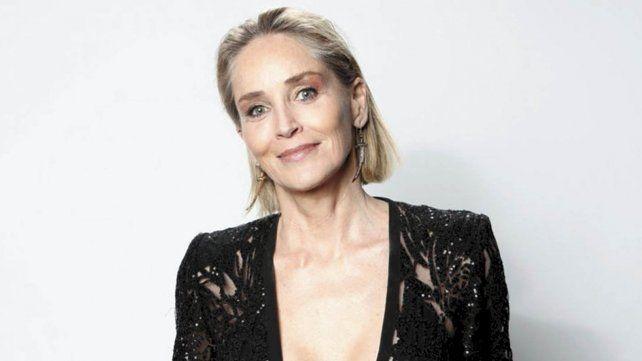 La actriz norteamericana describió en su libro The Beauty of Living Twice la tristeza de pasar semejante situación sola.